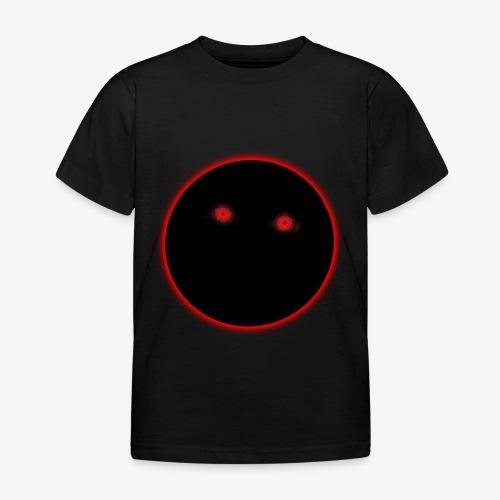 Lunar - Maglietta per bambini