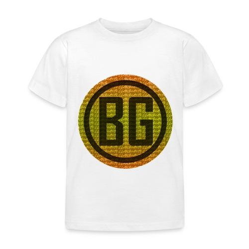 BeAsTz GAMING HOODIE - Kids' T-Shirt
