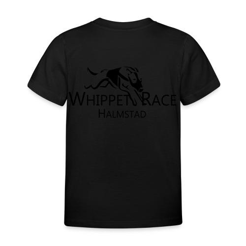wr original - T-shirt barn