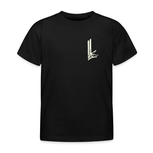 Jungs singen! - weiß - Kinder T-Shirt