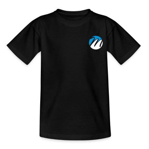 mazda french club logo - T-shirt Enfant