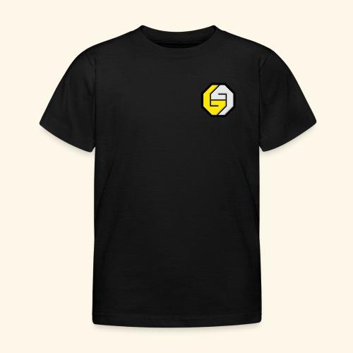 Spread Shirt Transparent Troplay Logo png - Kinder T-Shirt