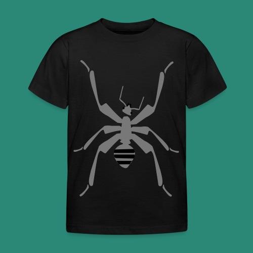 Ameise - Kinder T-Shirt