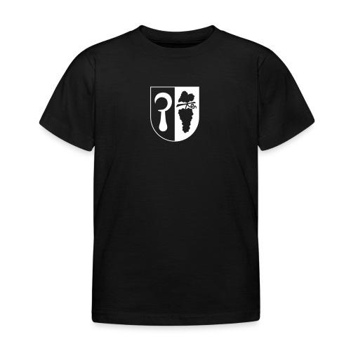 Frosch - Kinder T-Shirt