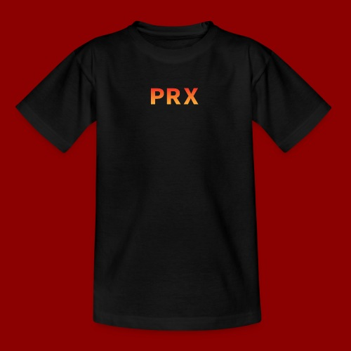 Only Pyronix can do this (back) - T-shirt Enfant