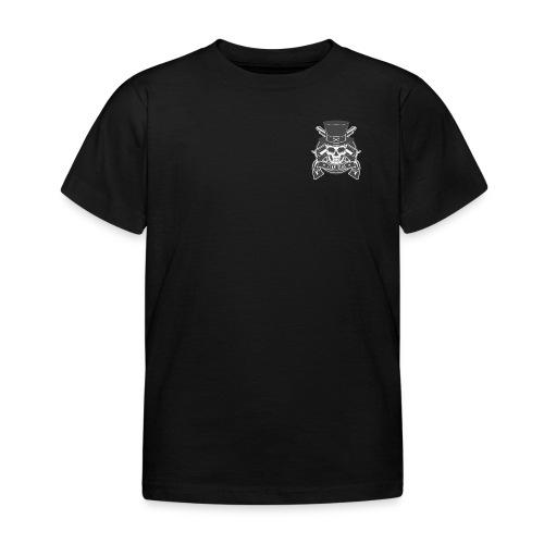 Team Reno - Maglietta per bambini