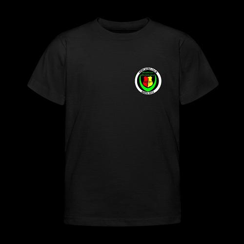 gc verein2 - Kinder T-Shirt