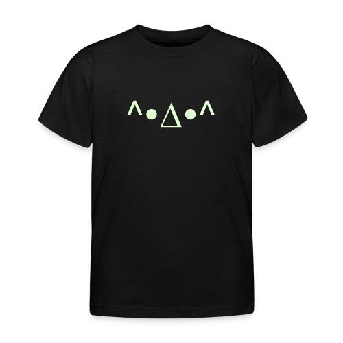 BAT - Kids' T-Shirt