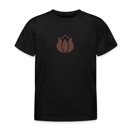 Logo GreenHope - T-shirt Enfant