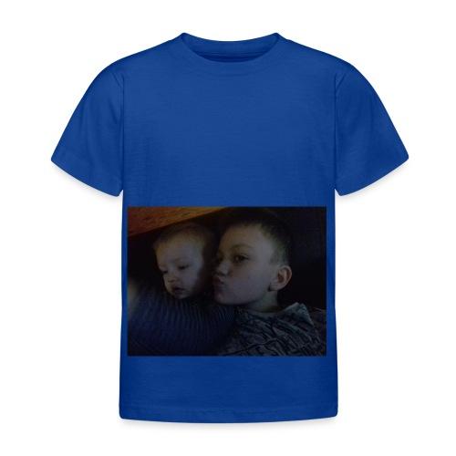 1514916139819832254839 - Kids' T-Shirt