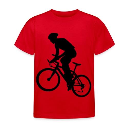 X-Country - T-shirt Enfant