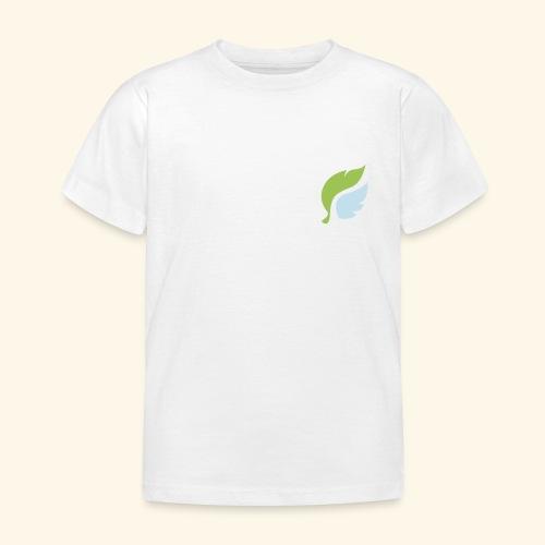 Akan White - Lasten t-paita