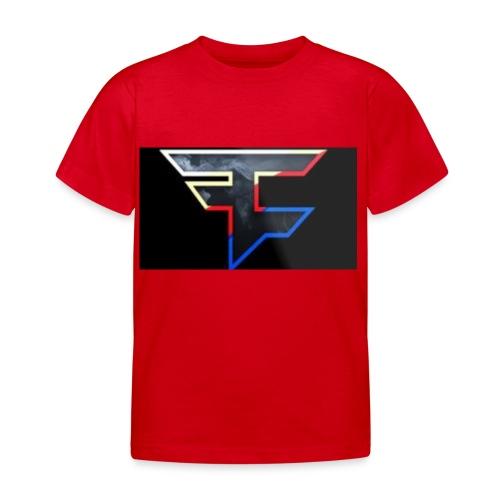 FAZEDREAM - Kids' T-Shirt