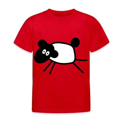 SHEEP - T-shirt Enfant