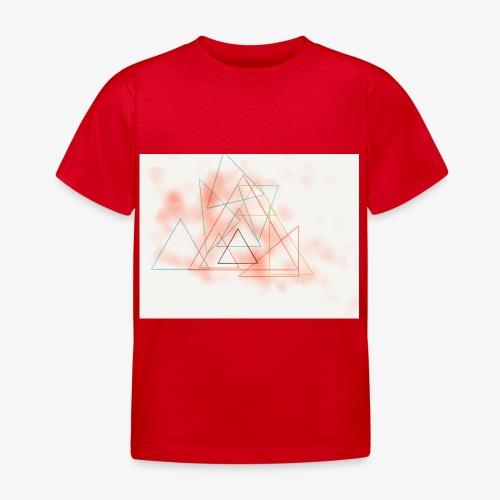 9F888ABA 7AB9 41E4 BBD0 0B1235D94375 - Kids' T-Shirt