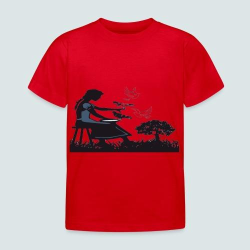 Fairy - Kinderen T-shirt