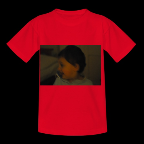 Boby store - Kids' T-Shirt