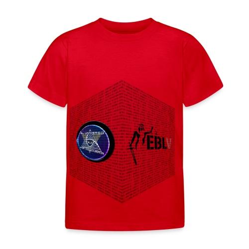 Dos Diseños - Kids' T-Shirt