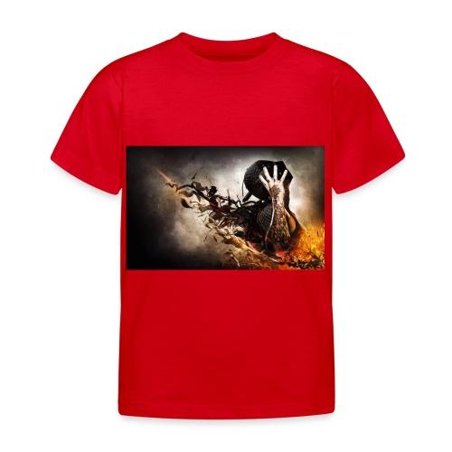 KaeN - Koszulka dziecięca
