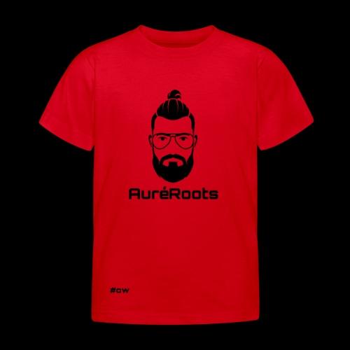 ow le must - T-shirt Enfant