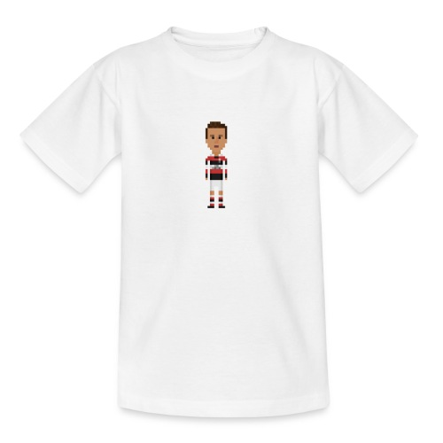 Altona - Kids' T-Shirt