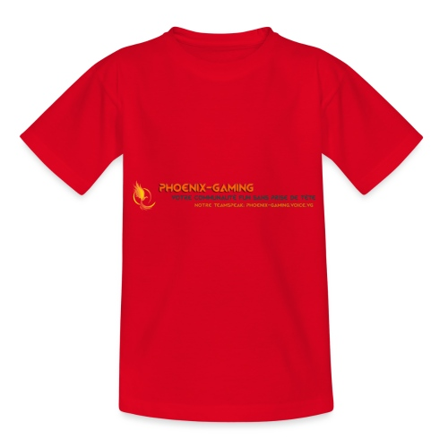 59edc1f31fbbf banproto1920px png 7e9af80c0c433fff6 - T-shirt Enfant