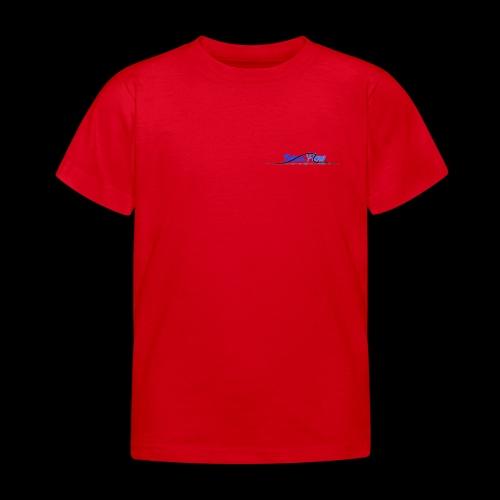 SeaFlow abbigliamento-accessori - Maglietta per bambini