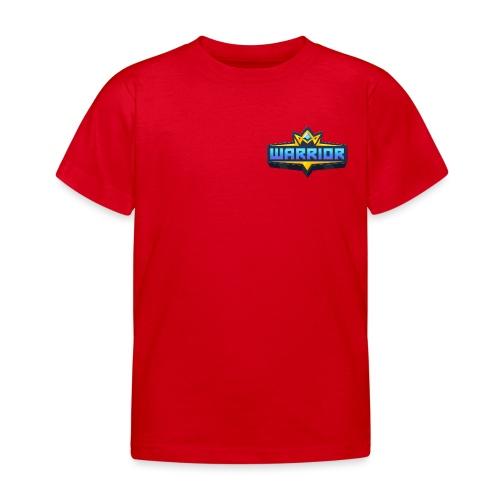 Realm Royale Warrior - T-shirt Enfant
