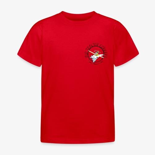 Lift élégance brio - T-shirt Enfant