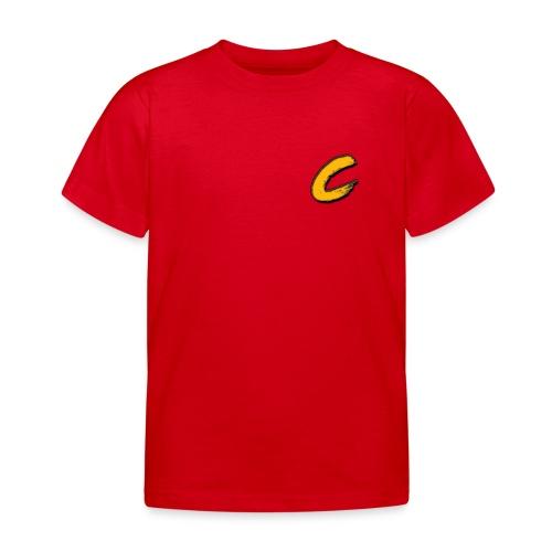 Chuck - T-shirt Enfant