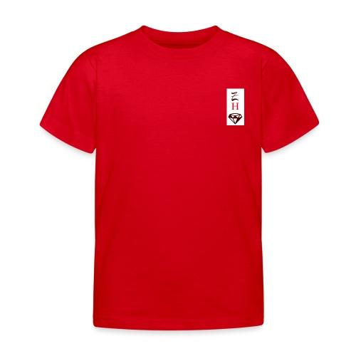 good choice - T-shirt Enfant