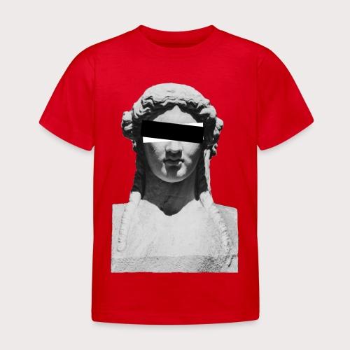Blind - Kinder T-Shirt