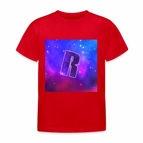 my merch - Kids' T-Shirt