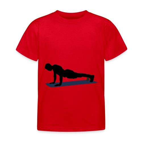 Training - T-shirt Enfant