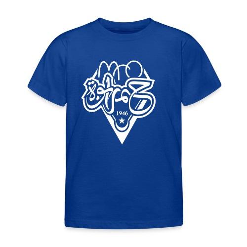 MCO - T-shirt Enfant