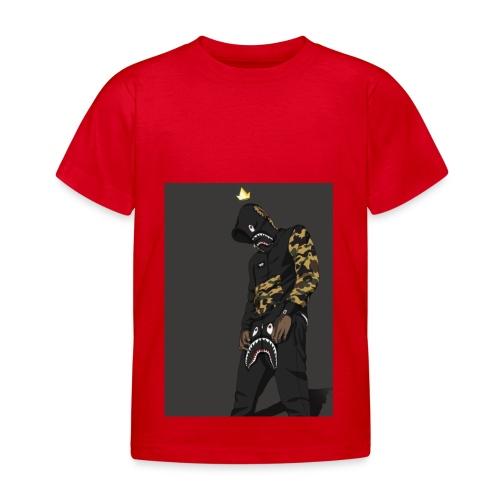Swag - Kids' T-Shirt