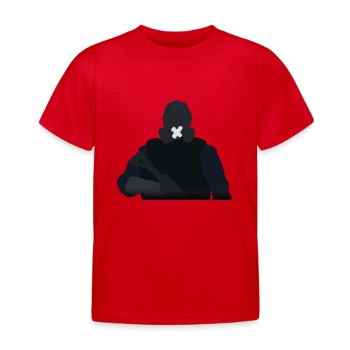 Mute - Koszulka dziecięca