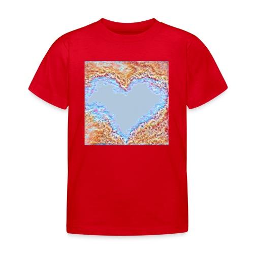 Hart - Maglietta per bambini