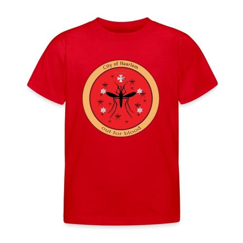 Haarlem GOT - Kinderen T-shirt