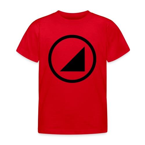 bulgebull dark brand - Kids' T-Shirt