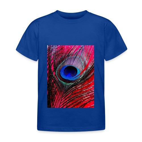 Beautiful & Colorful - Kids' T-Shirt