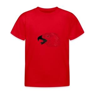 Sans_titre_-_1 - T-shirt Enfant