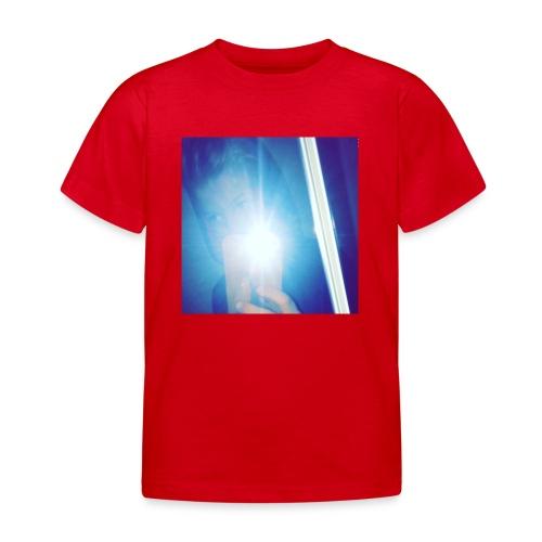 Flipp MAN - T-shirt barn