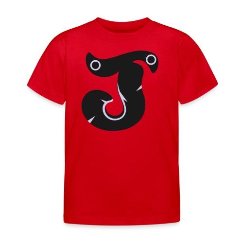 Jopietime - Kinderen T-shirt
