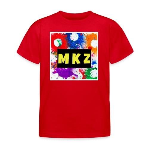IMG 1347 - Kids' T-Shirt