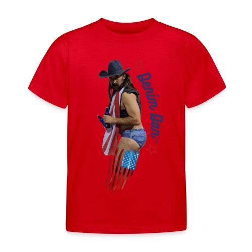 Sex appeal - T-shirt barn