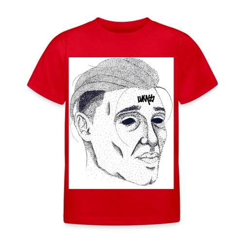 n - T-shirt Enfant