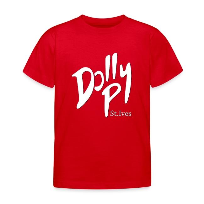 Dolly P