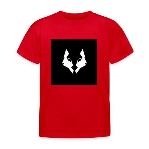 La Meute Big Logo - T-shirt Enfant