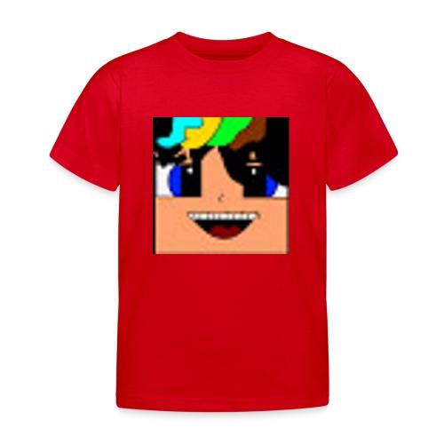 JakerLakerGamer - Kids' T-Shirt